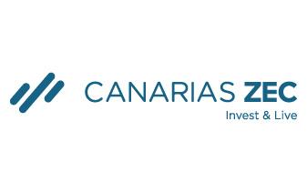 ZEC Firmengründung Kanarische Inseln