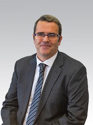 Javier Domènech González