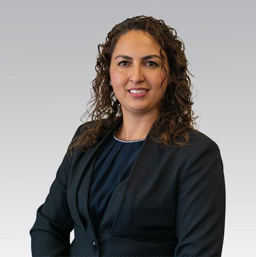 Erica García-Siliuto Cabrera