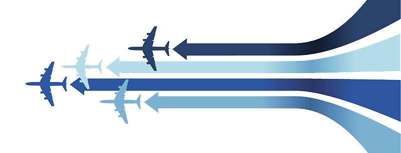 Flugrecht international