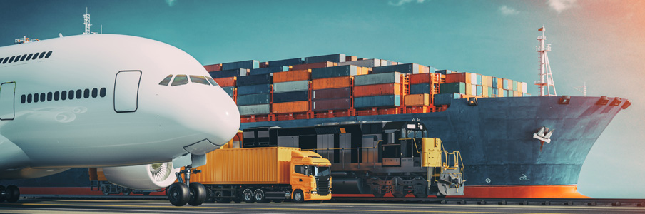 Transportrecht, Speditionsrecht