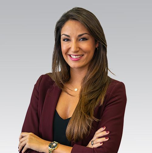 Diana Blasco Contreras